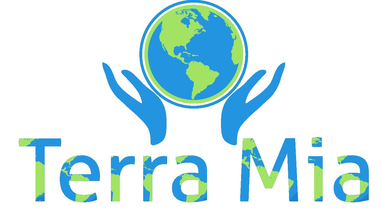 Associazione Terra Mia
